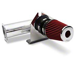 SR Performance Cold Air Intake (99-04 V6)