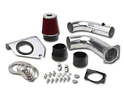 SR Performance Cold Air Intake (94-98 V6)