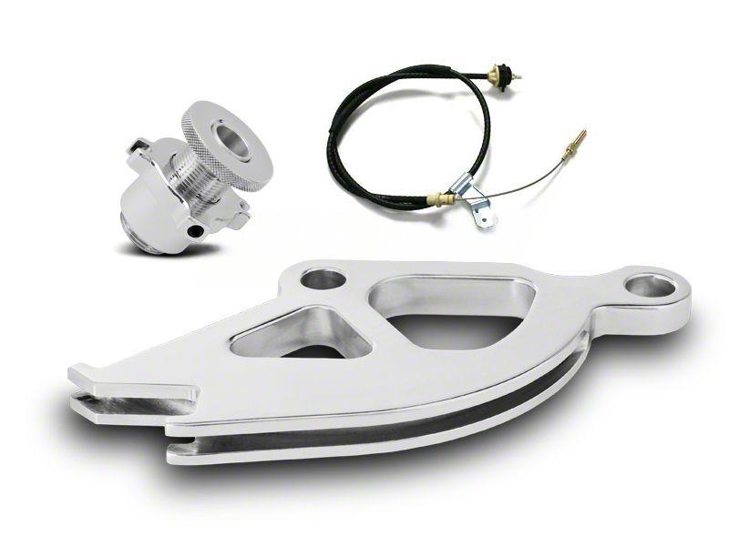SR Performance Clutch Adjuster Kit (96-04 All)