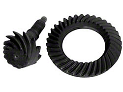 Motive Performance Plus 3.90 Gears (10-14 GT)