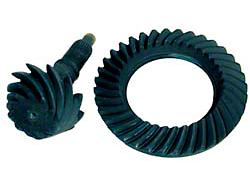 Motive Performance Plus 4.10 Gears (99-04 GT)