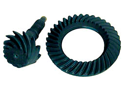 Motive Performance Plus 4.56 Gears (99-04 GT)