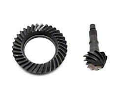 USA Standard 3.55 Gears (99-04 GT)