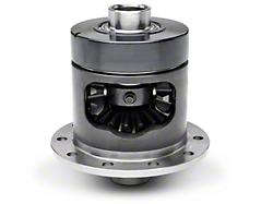 Auburn Gear Ected Differential - 31 Spline 8.8 in. (86-14 V8; 11-14 V6)