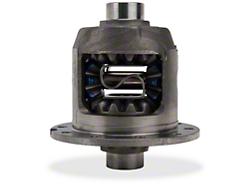 Ford Racing Traction - LOK Limited Slip Differential w/ Carbon Discs - 31 Spline 8.8 in. (86-14 V8; 11-14 V6)
