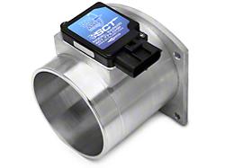 SCT BA-2600 Big Air 90MM MAF Meter / Sensor (89-04 V8)