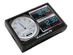 SCT LiveWire TS Tuner (96-14 All)