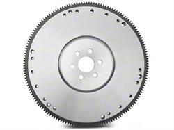 SR Performance Billet Steel Flywheel - 6 Bolt 50oz (86-95 5.0L, 93-95 Cobra)