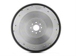 SR Performance Billet Steel Flywheel - 8 Bolt (99-Mid 01 GT; 96-04 Cobra, Mach 1; 11-14 GT)
