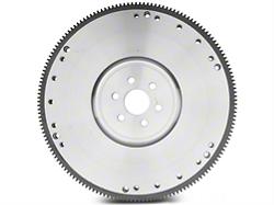SR Performance Billet Steel Flywheel - 6 Bolt 28oz (86-95 5.0L, 93-95 Cobra)