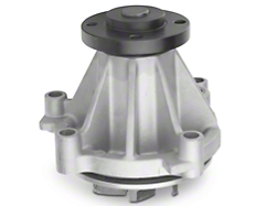 SR Performance High Flow Performance Water Pump - Long (96-01 4.6L; 05-09 4.6L)