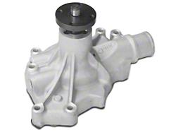 SR Performance High Flow Performance Water Pump (86-93 5.0L)