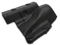 Ford Driver Side B-Pillar Seal Cap (94-04 Convertible)