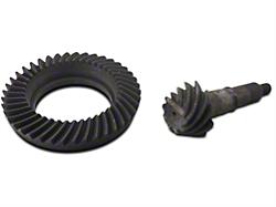 Dana Spicer 3.27 Gears (86-14 V8; 11-14 V6)