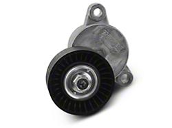 Ford Belt Tensioner Assembly (11-15 V6)