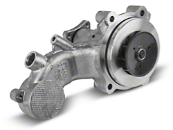 Ford Water Pump (11-15 GT)