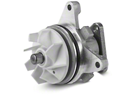 Ford Water Pump - before 3/30/15 (2015 EcoBoost)