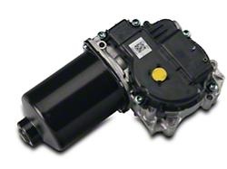 Ford Windshield Wiper Motor (2015 All)