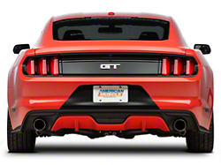 Ford Factory Replacement Tail Lights - Pair (2015 All)