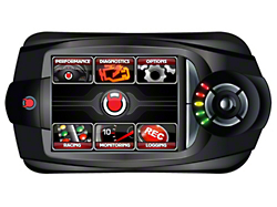 Bama Diablosport Trinity T-1000 Tuner w/ 3 Free Custom Tunes (11-14 V6)