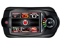 Bama Diablosport Trinity w/ 2 Custom Tunes (13-14 GT500)