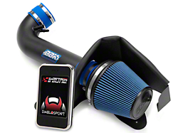 BBK Blackout CAI and Intune Tuner (11-14 GT)