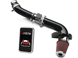SR Performance CAI and Intune Tuner (99-04 V6)