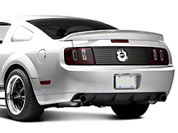 MMD Deck Lid Panel (05-09 All)