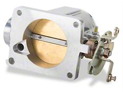 SR Performance 75mm Throttle Body (94-95 5.0L)