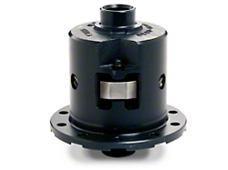 Ford Racing FR500S Differential - 31 Spline 8.8 in. (86-14 V8; 11-14 V6)