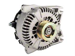 SR Performance Alternator - 150 Amp (96-01 Cobra; 01 Bullitt)