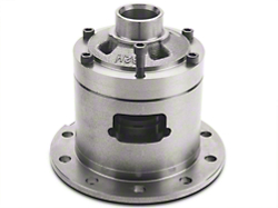 Eaton Detroit Locker -31 Spline 8.8 in. (86-14 V8; 11-14 V6)