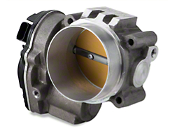 BBK 73mm Throttle Body (11-16 V6)