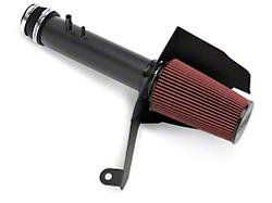 SR Performance Cold Air Intake (11-14 V6)