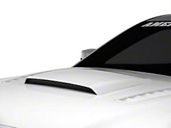 MMD Hood Scoop - Pre-painted (13-14 GT, V6)