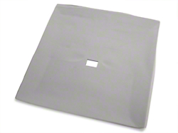TMI Smoke Gray Cloth Headliner (87-88 T-Top)