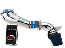BBK CAI and InTune Tuner (99-01 Cobra)