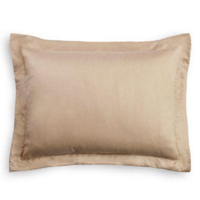 Famous Designer Custom Pillow Shams & Euro Shams | Loom Decor UA62