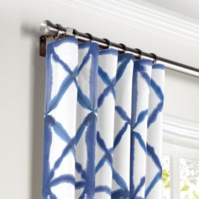 curtain watch drapes curtains designer hqdefault ideas drape for and custom color