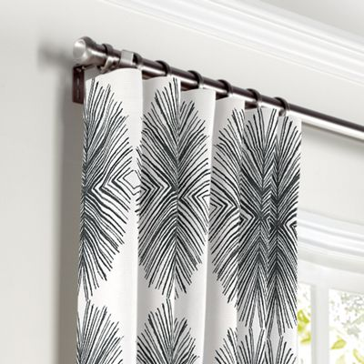 lovely treatments interior on designing design drapes and designer window ideas home with