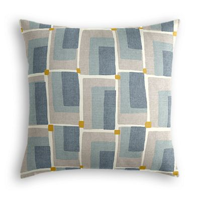 design chevron hair contemporary gray pillow decorative home pillows product cow