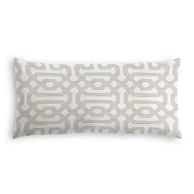 diamond op sc hei sharpen kirklands uts c home wid gray flannel product decor pc pillows pillow fringe