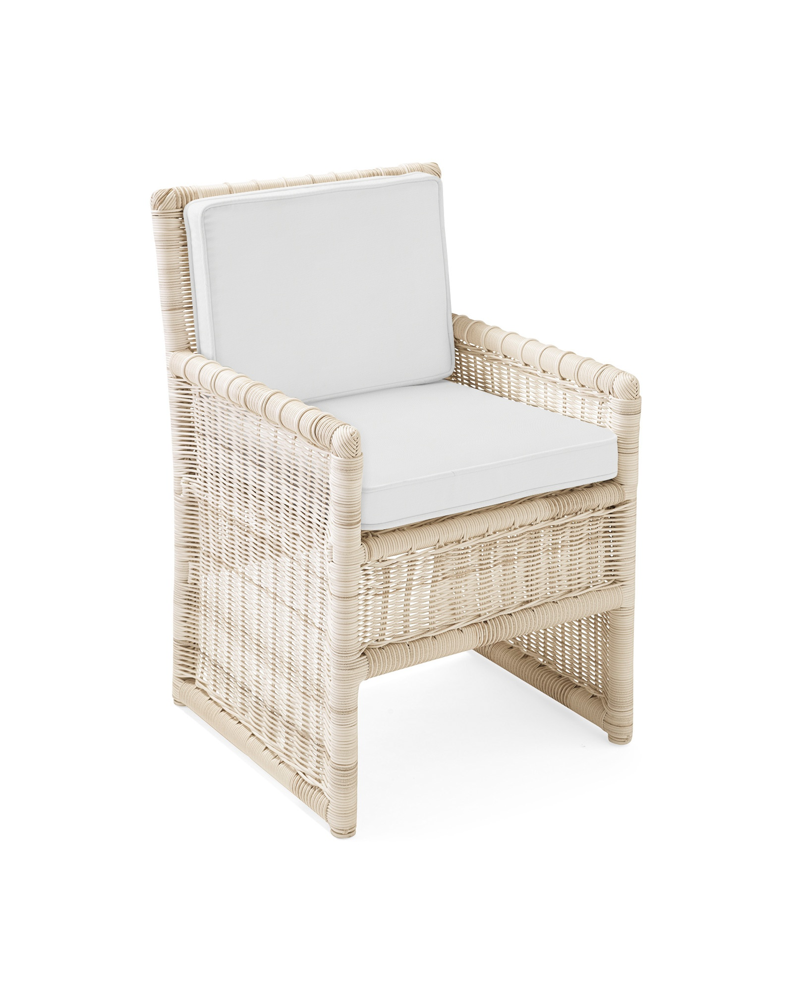 Pacifica Dining Chair