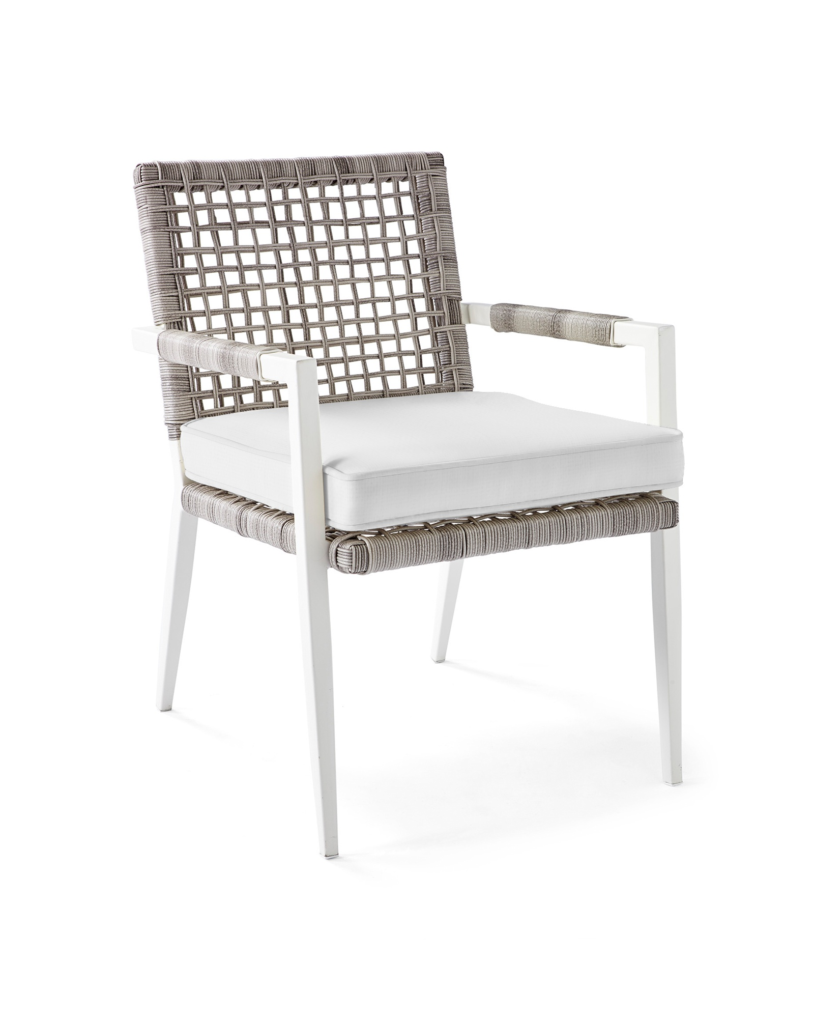 Waterfront Armchair