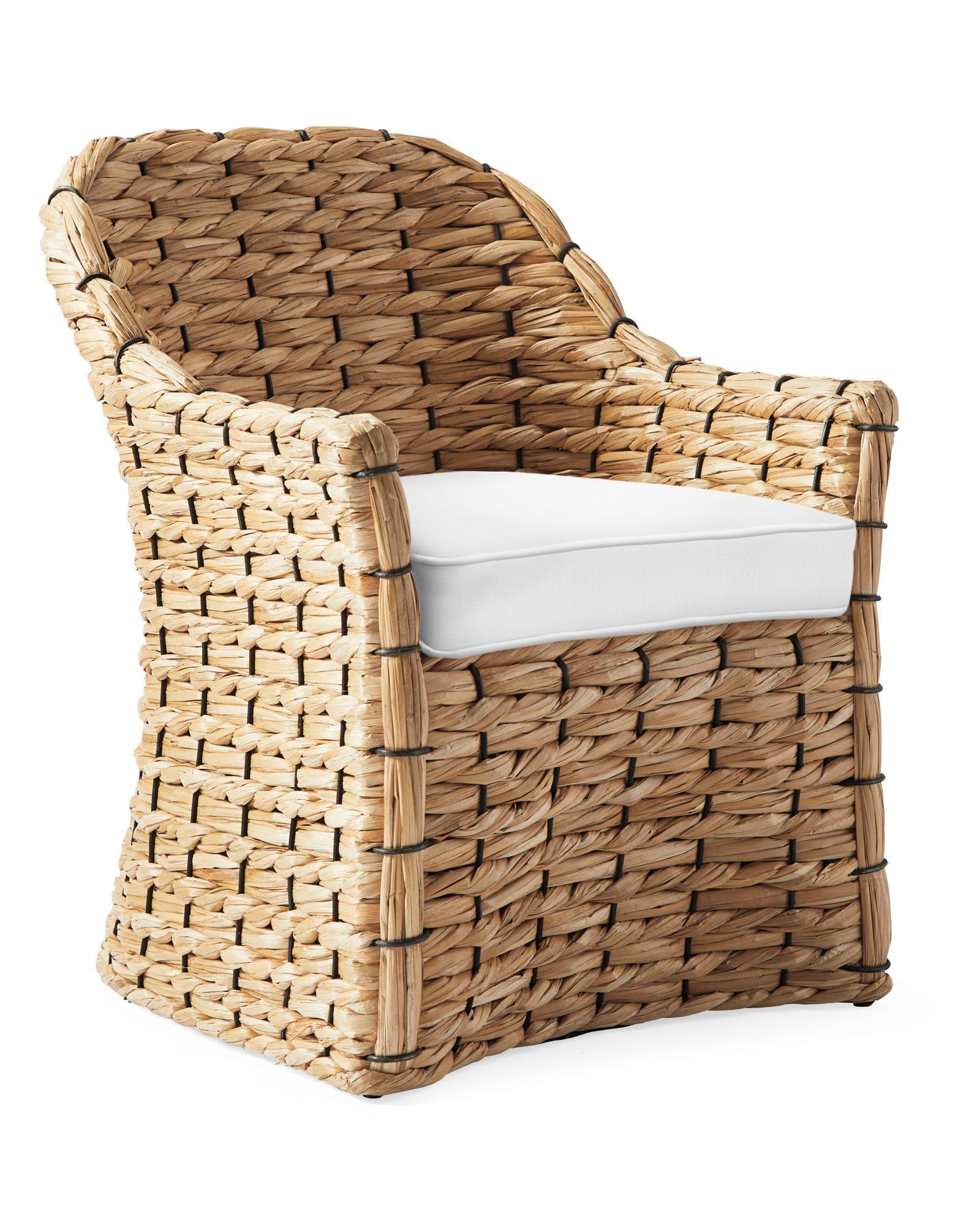 Islesboro Chair