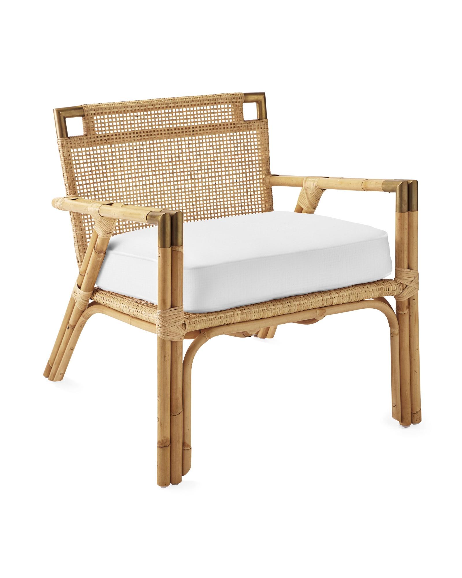 Mattituck Armchair