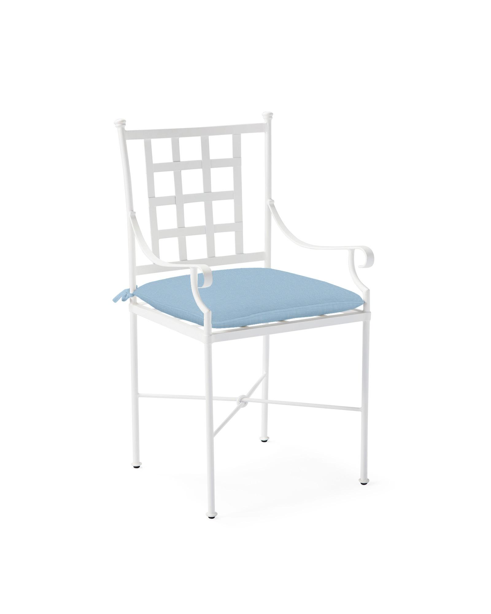 Gardener Dining Chair