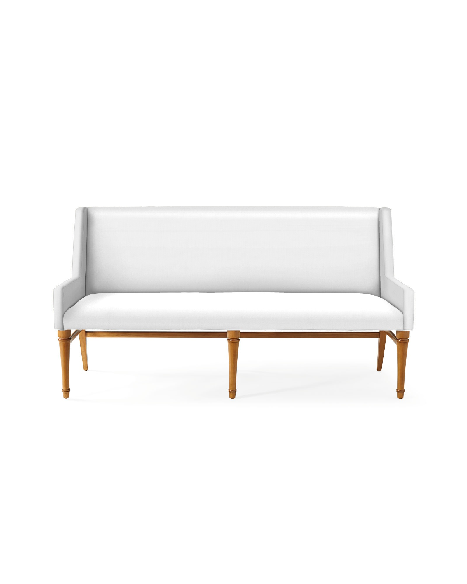 Eastgate Dining Bench