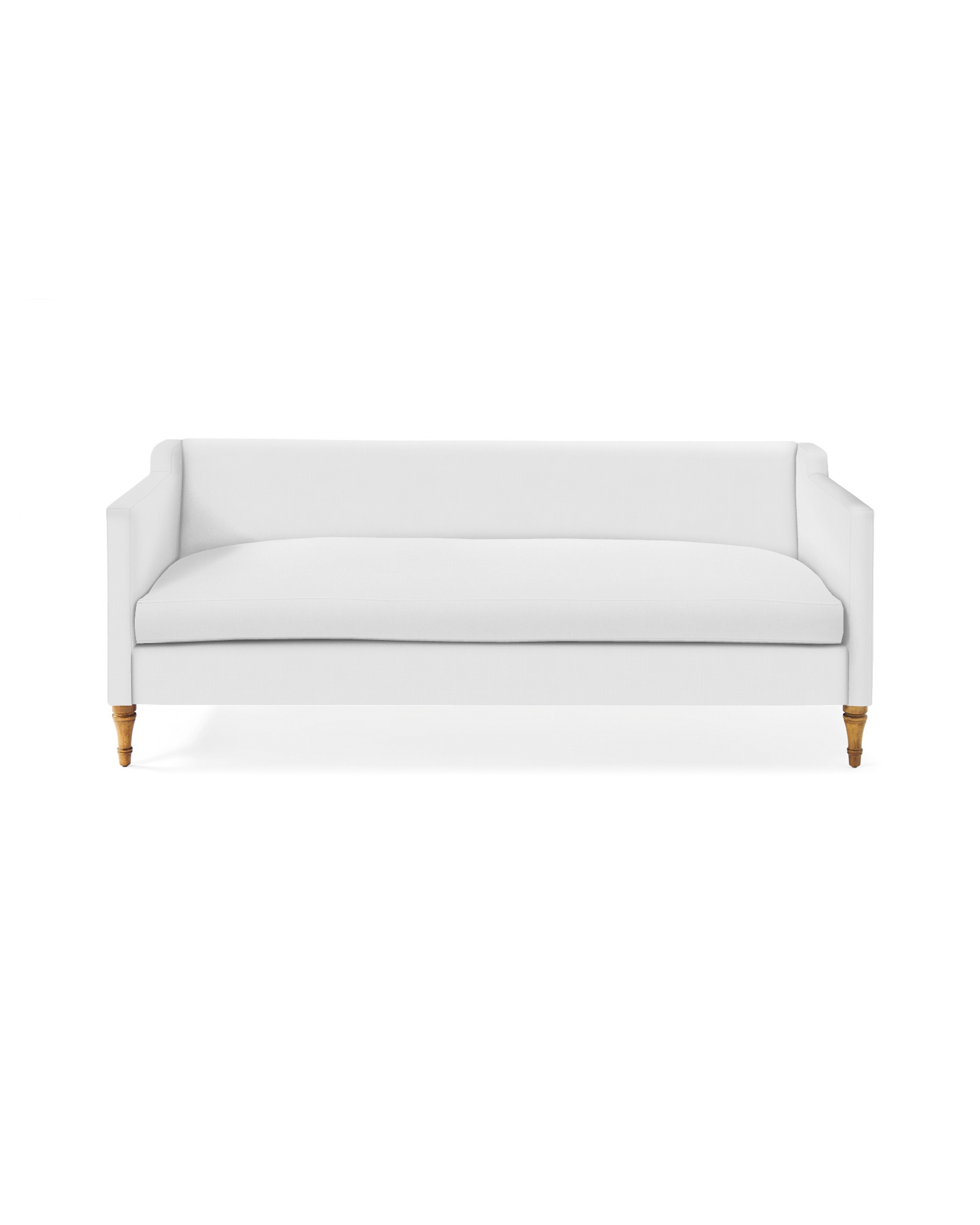 Eastgate Sofa