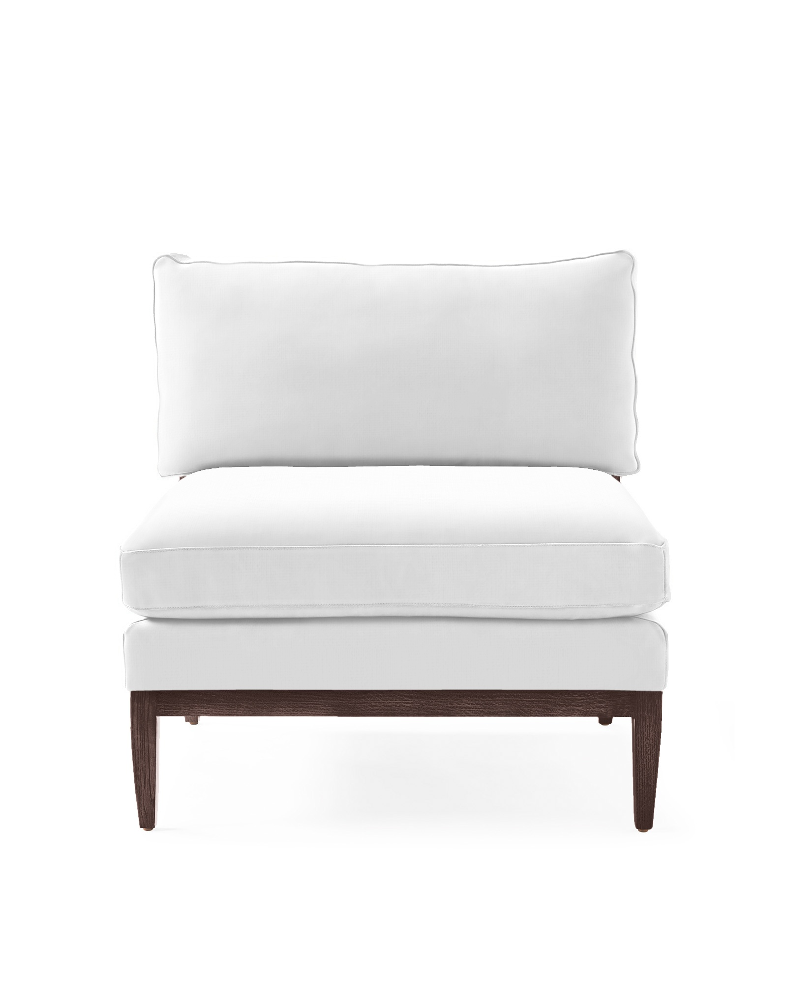 Lakeshore Chair - Serena & Lily